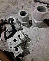 Нержавеющая сталь, фото 8