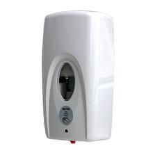 Сенсорний дозатор для дезрозчину 0,5 л