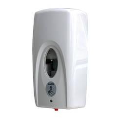 Сенсорный дозатор для дезраствора 0,5 л