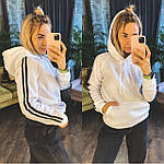 Батник женский, фото 4