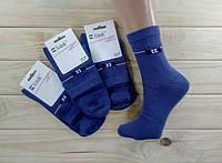 Носки женские люкс качества стрейч деми Класик.(р23-25)