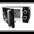 Микроволновая печь Grunhelm 20MX702-B, фото 3