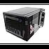 Микроволновая печь Grunhelm 20MX702-B, фото 2