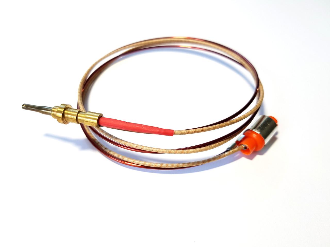 Термопара (газ-контроль) Whirpool L-500mm