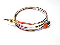 Термопара (газ-контроль) Whirpool L-500mm, фото 1