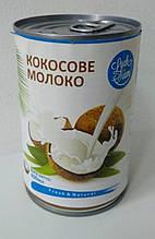 Кокосове молоко 400 мл