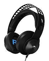 Гарнітура Lenovo Legion H300 Stereo Gaming Headset (GXD0T69863)