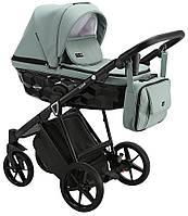 Детская универсальная коляска 2 в 1 Adamex Paolo SA-20, фото 1