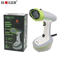 Техніка ручної Haeger 1500W HG-1268