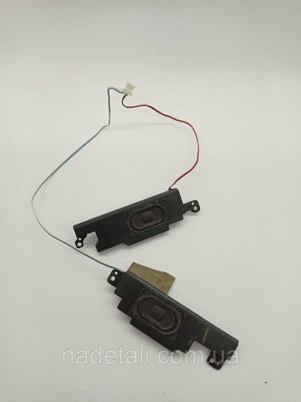Динамики Packard Bell Etna-GM 23.40429.001