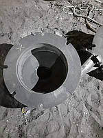 Изделия промышленного назначение, литейное изготовление, фото 3