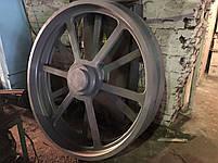 Изделия промышленного назначение, литейное изготовление, фото 6