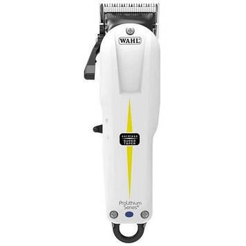 Машинка для стрижки Wahl Super Taper Cordless (08591-016H)