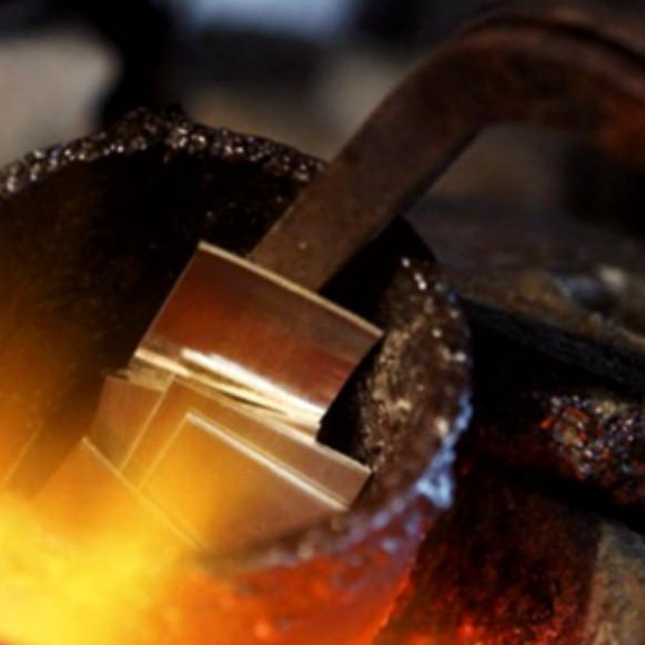 Изделия промышленного назначение, литейное изготовление
