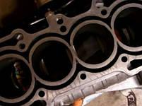 Изделия промышленного назначение, литейное изготовление, фото 10