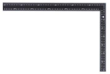 Угольник строительный 600*400 мм HTools, 30K320