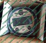 Ступица 815-090С колеса 6-болт в сборе с валом GreatPlains шпинделем 815-089C & 815-097C or 815-094C, фото 6