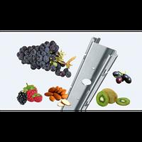 Шпалера металлическая, опора для виноградников Fructus Z5 покрытие Zn600g/m2, толщина 1.5mm, L=2,4m