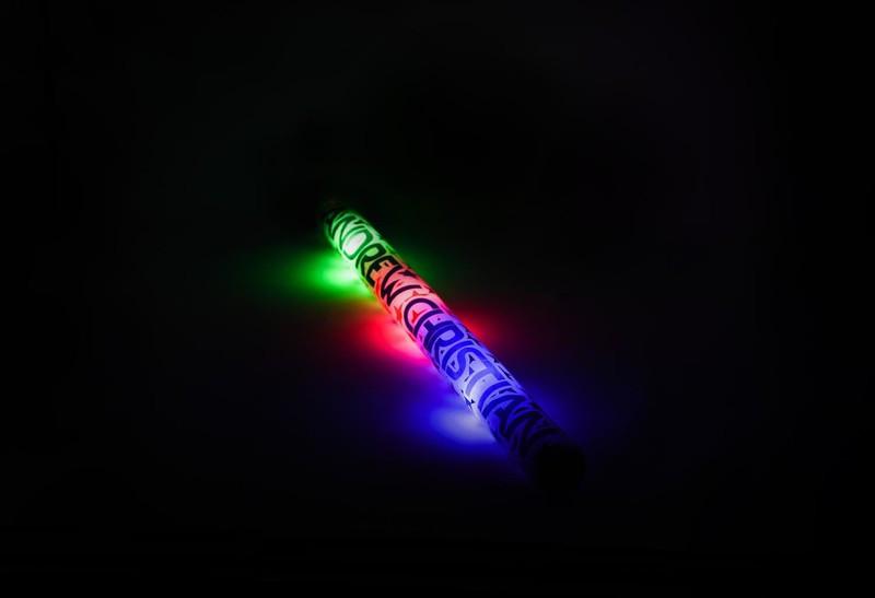 Светодиодная палочка для вечеринки LED Pride Party Stick