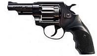 """Револьвер под патрон Флобера Snipe 3"""" (пластиковая рукоять), фото 1"""