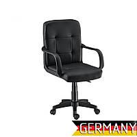 Офисное компьютерное кресло J-28202 геймерское Германия А1