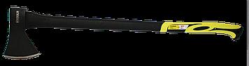 Топор 1250 г, ручка из фибергласса. HTools, 05K603