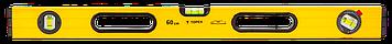 Уровень 60 см, одна шлифованная поверхность TOPEX, 29C602