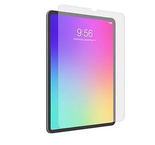 Захисне скло до планшета Samsung Tab T720 10.5 Clear