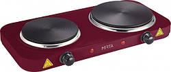 Настільна плита електрична Mirta НР9925R