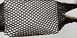 Сексуальна боді сітка сексуальная боди сетка эротическое белье, фото 6