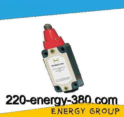 Выключатель путевой ВП15М4221-4-54 У2