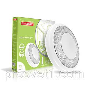 Светильник LED MSL-72W-N23 3000-6500K Amber