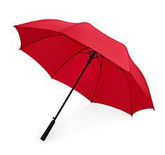 Зонт-трость полуавтомат Odessa
