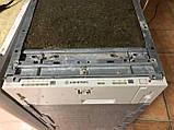 Посудомийна машина Ariston LI 480A , б/в, з Німеччини, фото 2