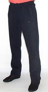 Утеплені спортивні штани чоловічі Mxtim 854 (XL)