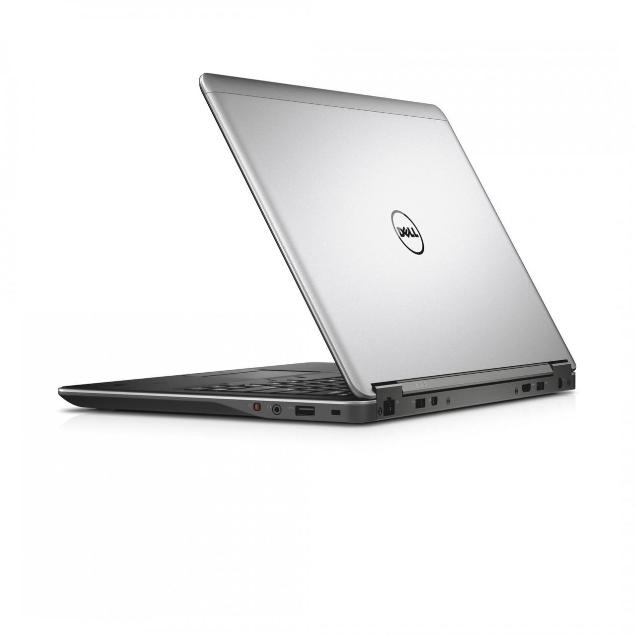 Б/У Dell Latitude E7440 14″ FullHD IPS  i5-4310U / 8Gb DDR3 /SSDНет в наличии