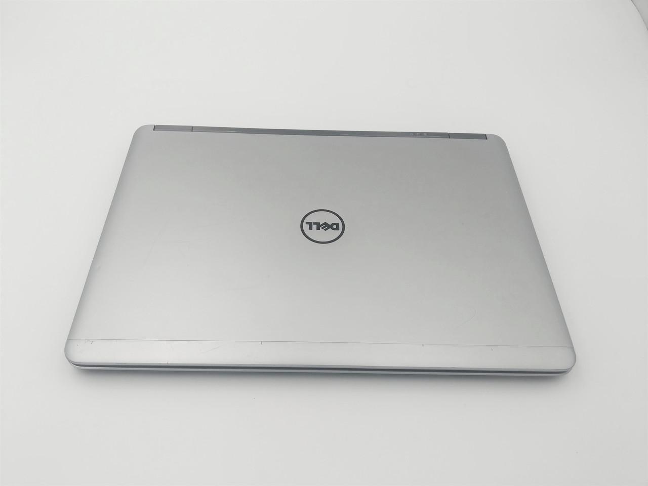 Б/У Dell Latitude E7440 14″ FullHD IPS  i5-4310U / 8Gb DDR3 /SSDНет в наличии 2