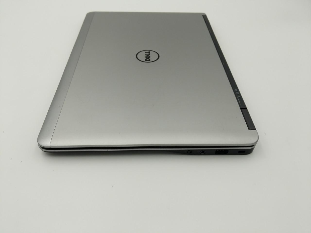 Б/У Dell Latitude E7440 14″ FullHD IPS  i5-4310U / 8Gb DDR3 /SSDНет в наличии 5