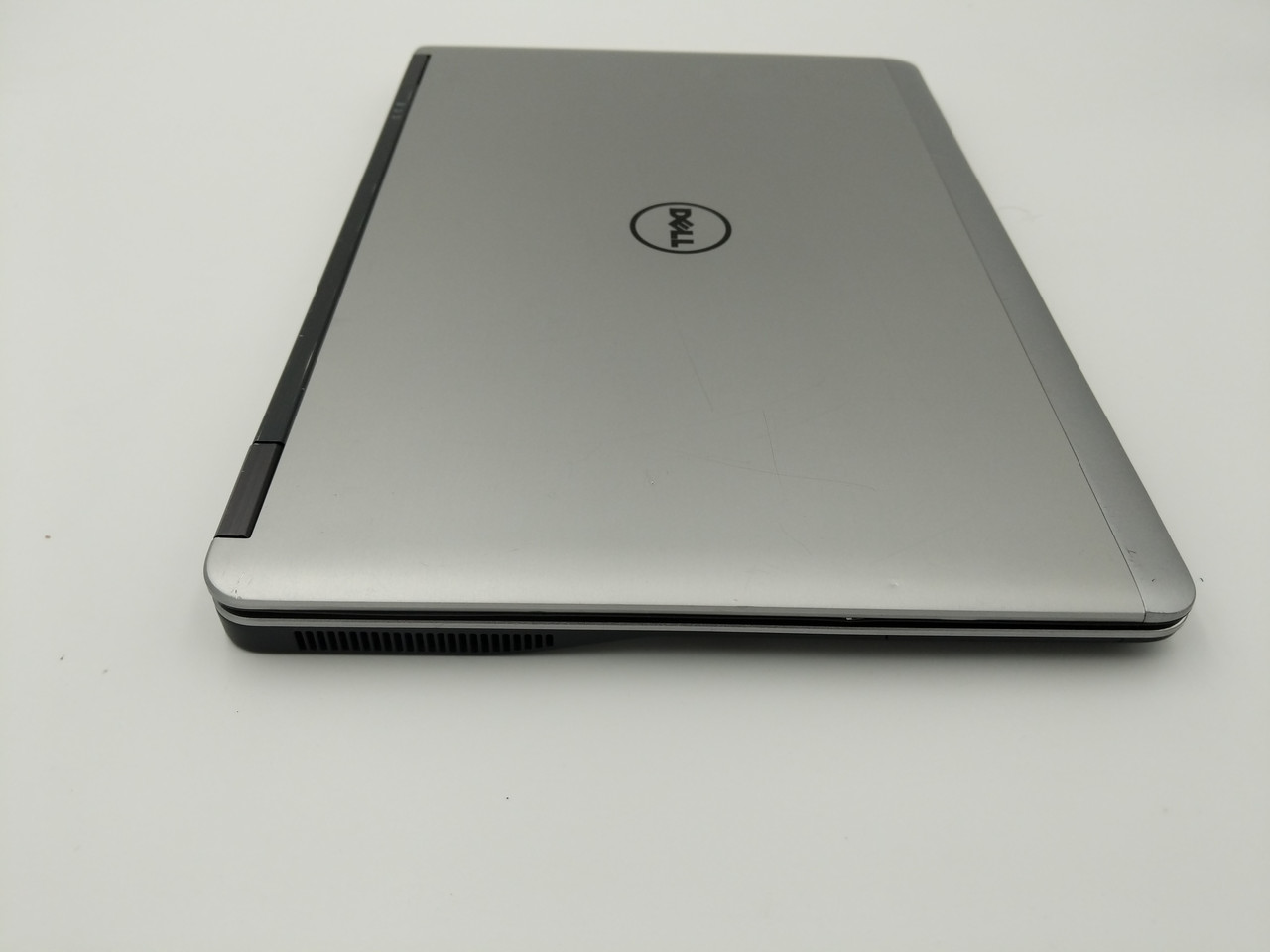 Б/У Dell Latitude E7440 14″ FullHD IPS  i5-4310U / 8Gb DDR3 /SSDНет в наличии 7
