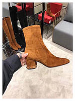 Ботинки Valentino Garavani, фото 1