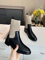 Ботинки Shandawang, фото 1