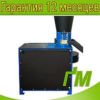 Гранулятор комбікорму ГКР-200, фото 1