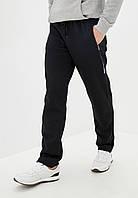 Мужские утепленные трикотажные штаны с начесом Tailer Sport, размеры от 50 до 58