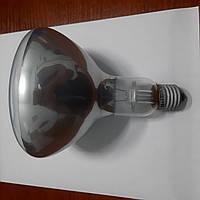Лампа ЗК 220-300, Е27, лампа зеркальная