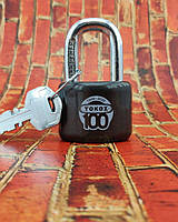 Сделай свой мир безопасным – девиз чешской компании TOKO