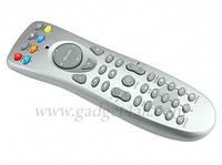 Пульт ДУ для персонального компьютера PC Remote Controller II