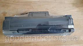Картридж для Xerox Phaser 3020 / 3025 Black 106R02773, фото 2