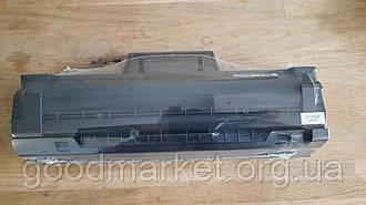Картридж для Xerox Phaser 3020 / 3025 Black 106R02773
