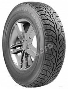 Зимние шины Росава WQ-102 205/70 R15 95S