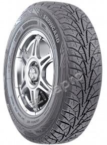 Зимние шины Росава Snowgard 185/70 R14 88T